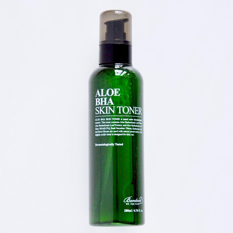 Aloe-Toner.jpg