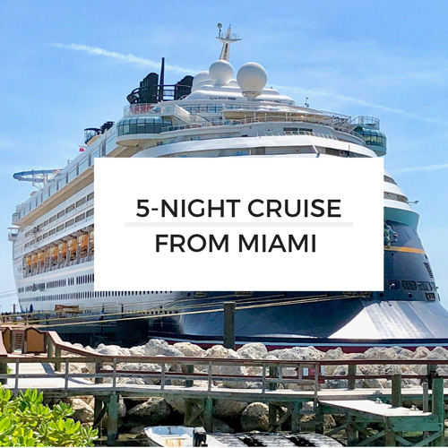 5-NightCruise.jpg