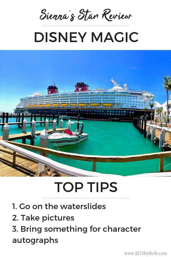 Sienna Reviews Disney Cruise_2018.jpg