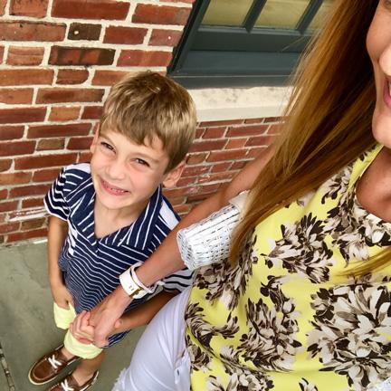 Trent-Mom-Date.jpg