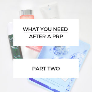 Beauty — Blog || BITS by Beth — BITS by Beth | Beauty, Travel, and