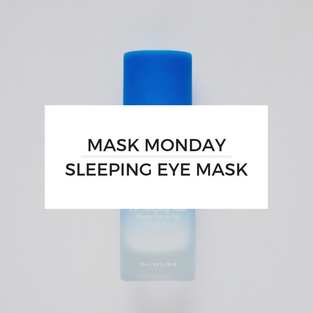 Mask-Monday_-Sleeping-Eye-LEAD.jpg