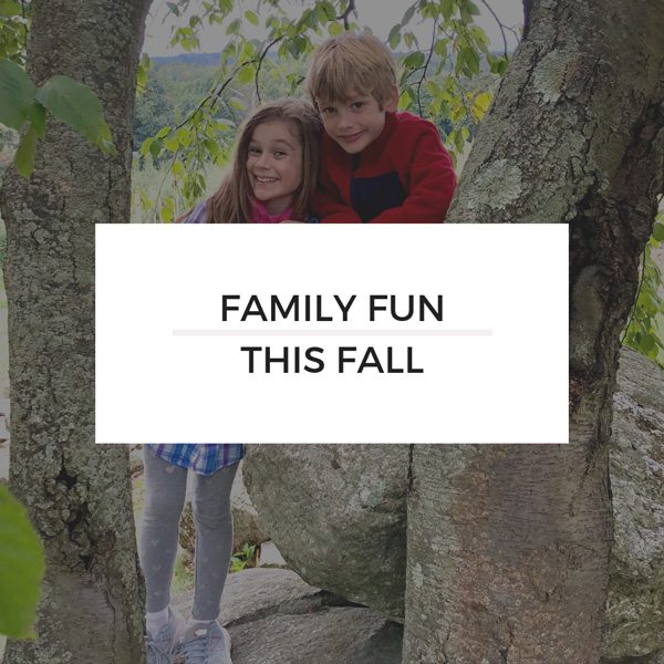 Fall-Family-Fun.jpg