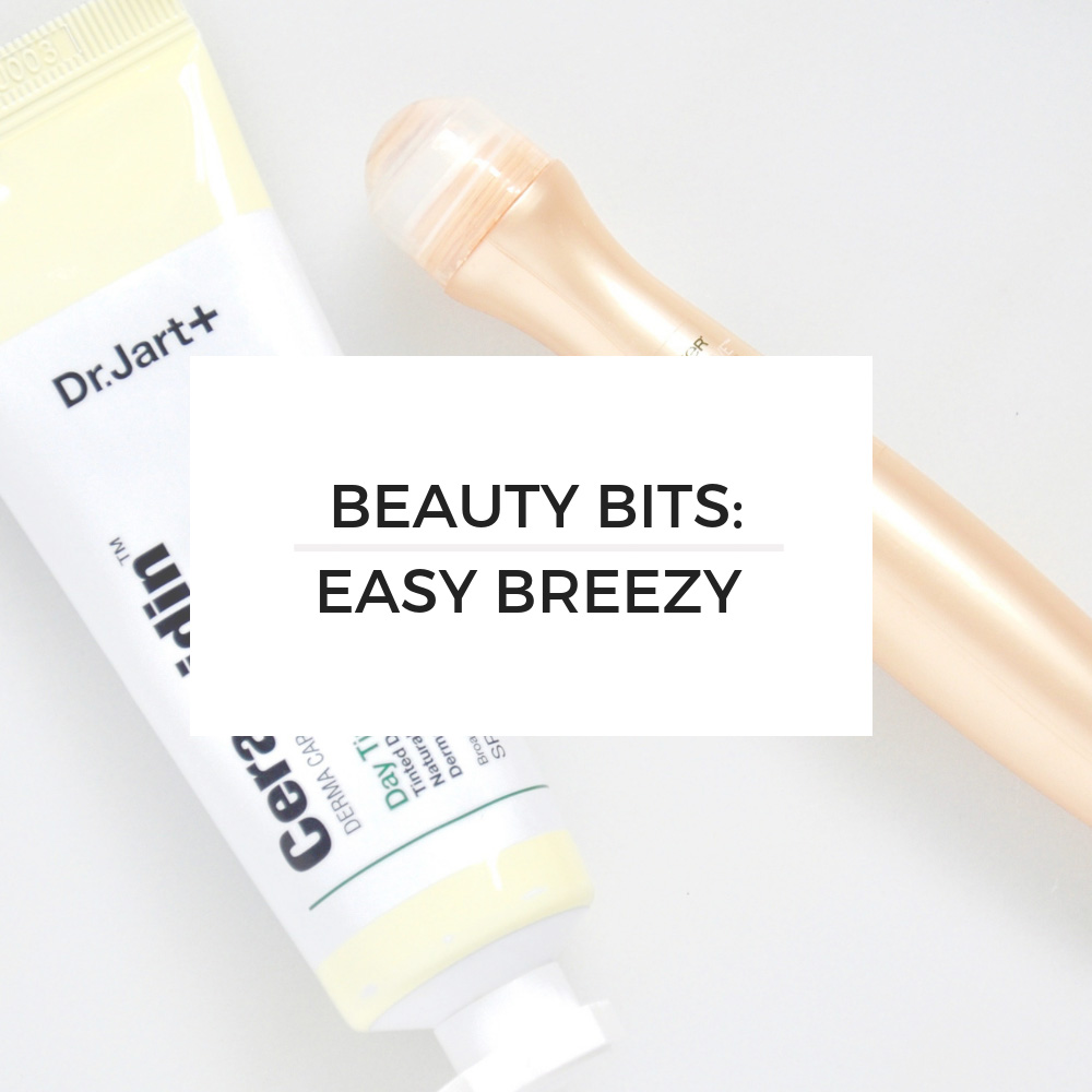 Beauty-BITS-Easy-Breezy.jpg