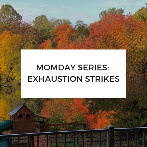 Momday_-Exhaustion.jpg