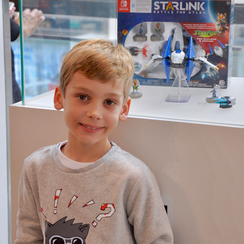 Trent-at-Nintendo-Store-in-NYC.jpg