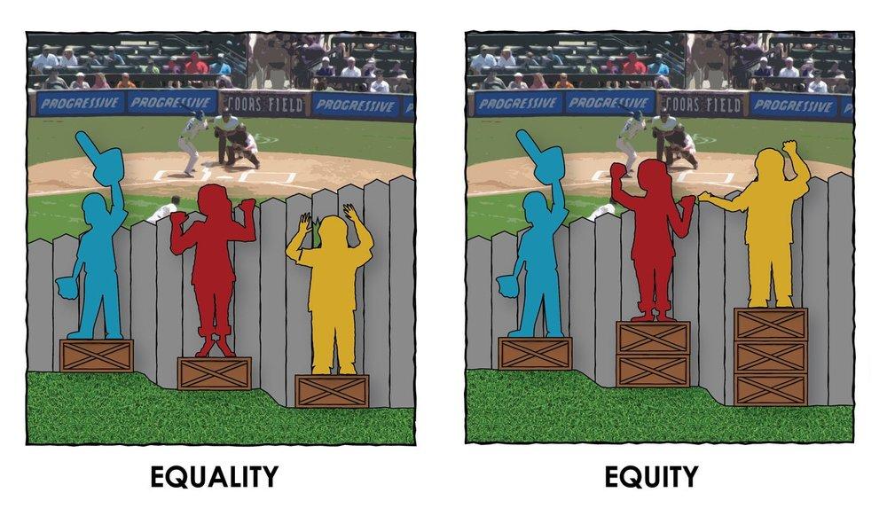 Gleichstellung.jpg