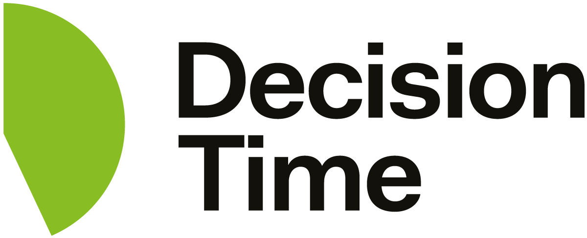 Decision Time - Corporate Governance made easy