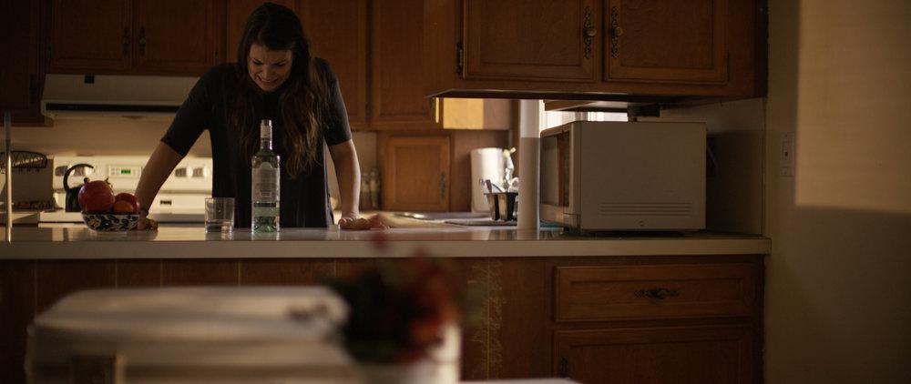 Kitchen_Temptation_03.jpg