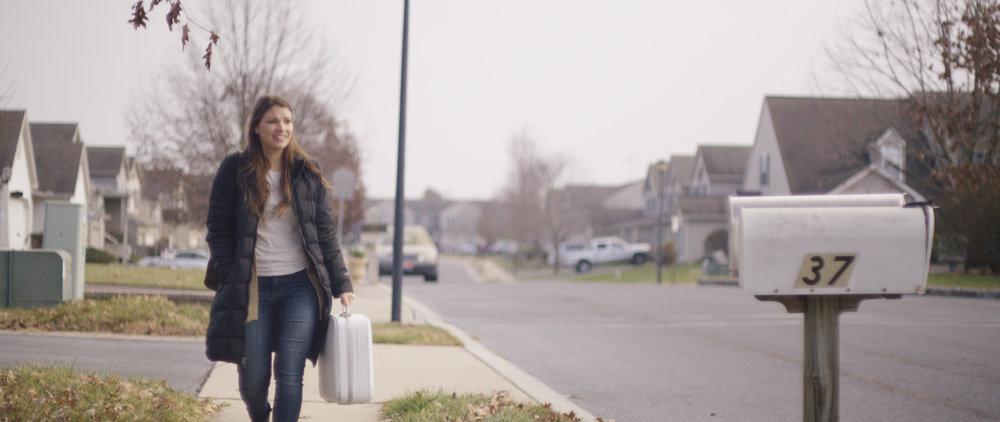 Sidewalk_Daughter_02.jpg