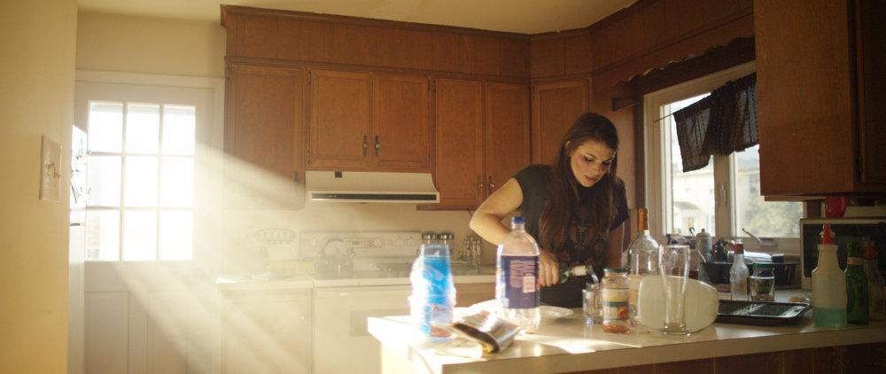 Kitchen_Morning_01.jpg
