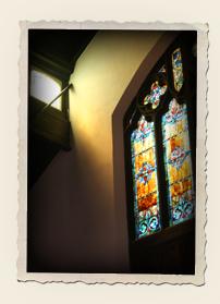 pic_window