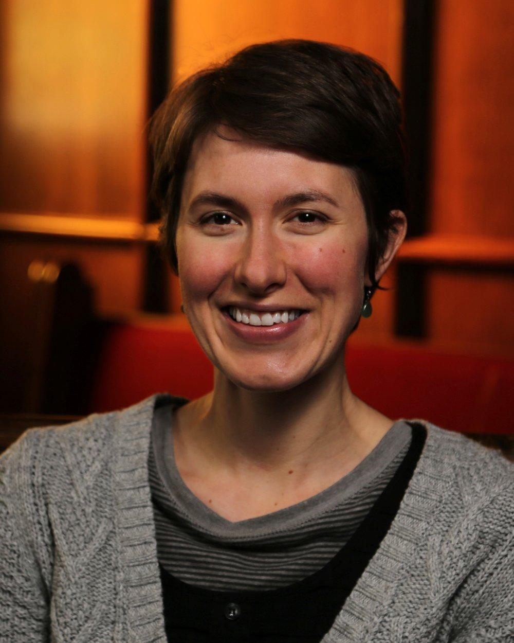 Amanda RPC Photo-2
