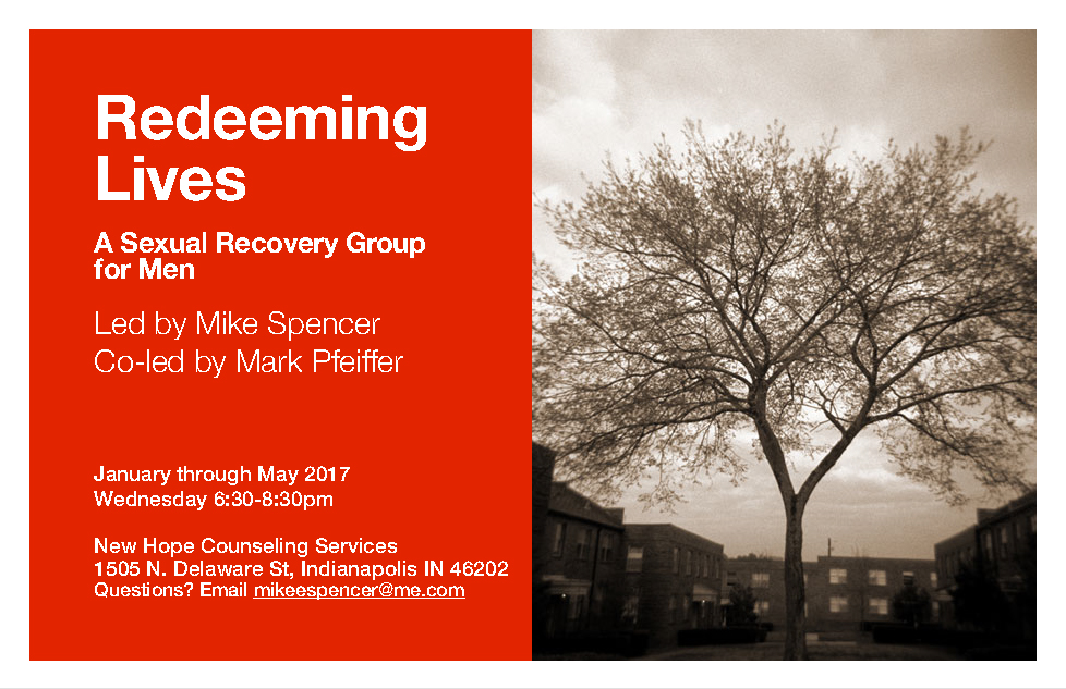 Redeeming Lives 2017_Page_2