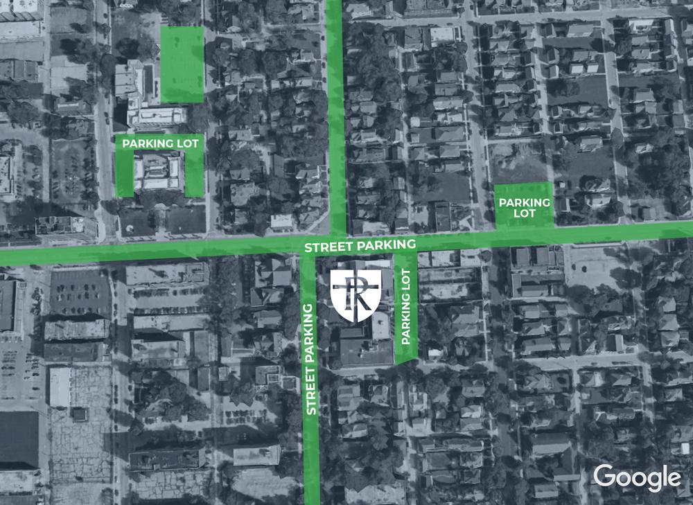Redeemer__Parking_Map.png