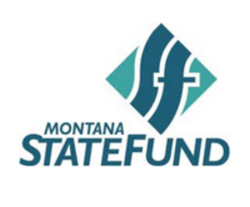 Montana-State-Fund-Logo2.png