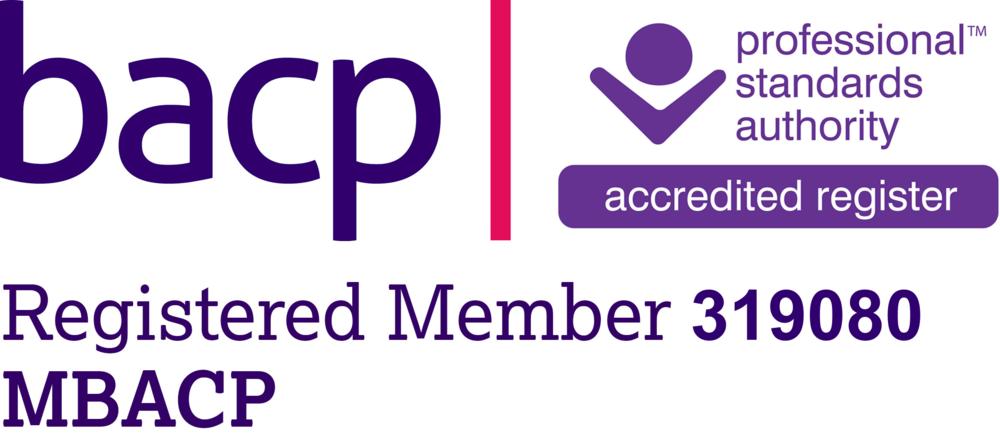 BACP Logo - 319080.png