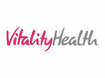 vitality-health.jpg