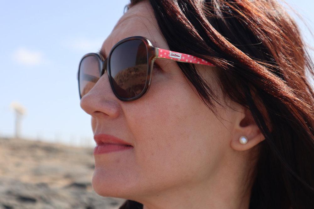 Age Positive Fuertaventura