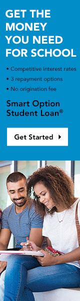 Get the money you need for school- Santa Ana FCU.jpg