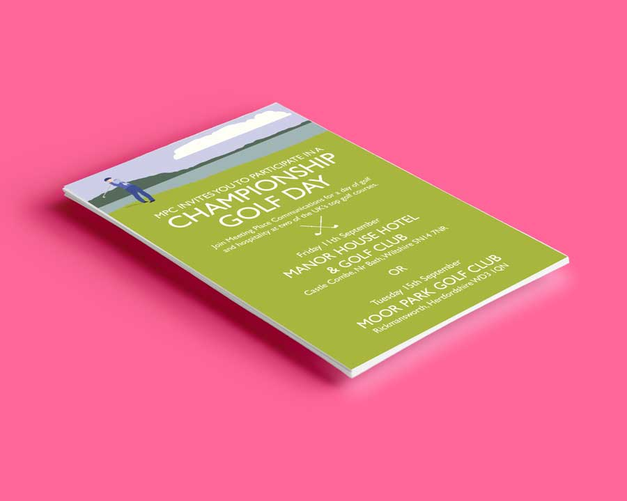GolfInvite--Mockup---pink---web.jpg