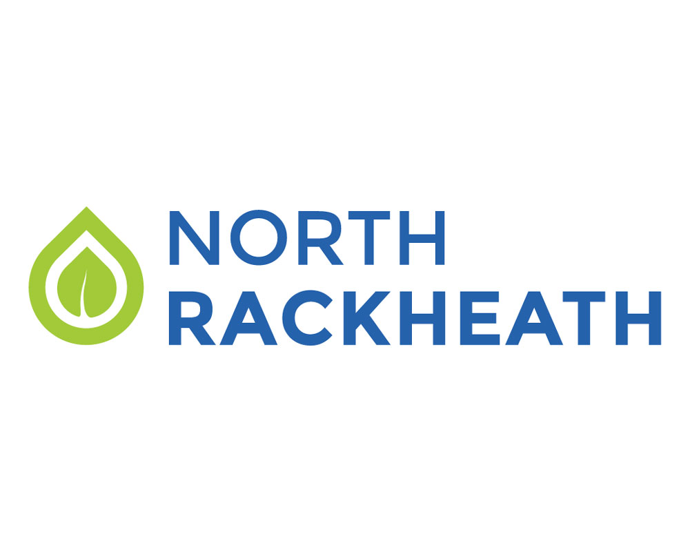 North-Rackheath_Logo.jpg