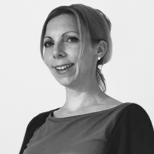 Vicki Day  | Business Development Manager - London