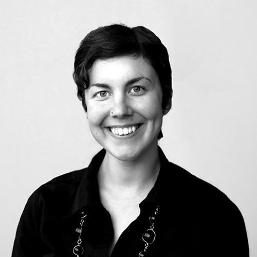 Phoebe Gray  | Account Executive