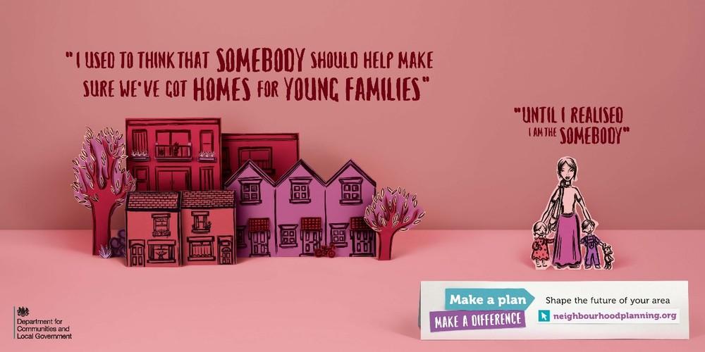 Source: www.neighbourhoodplanning.org