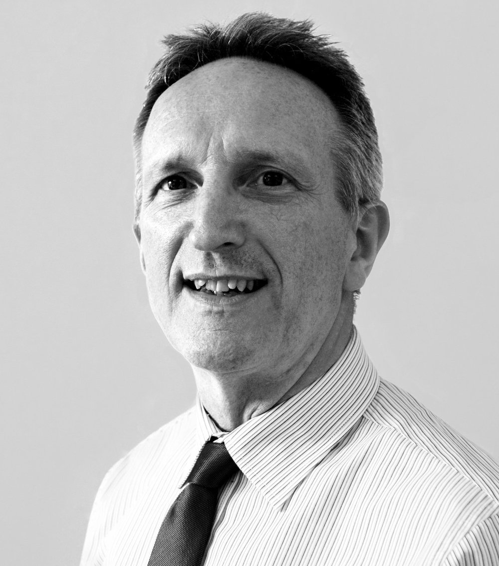 Theo Dennison  | Account Manager