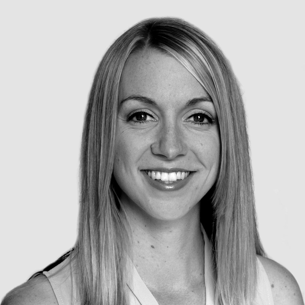 Nikki Davies | Managing Director