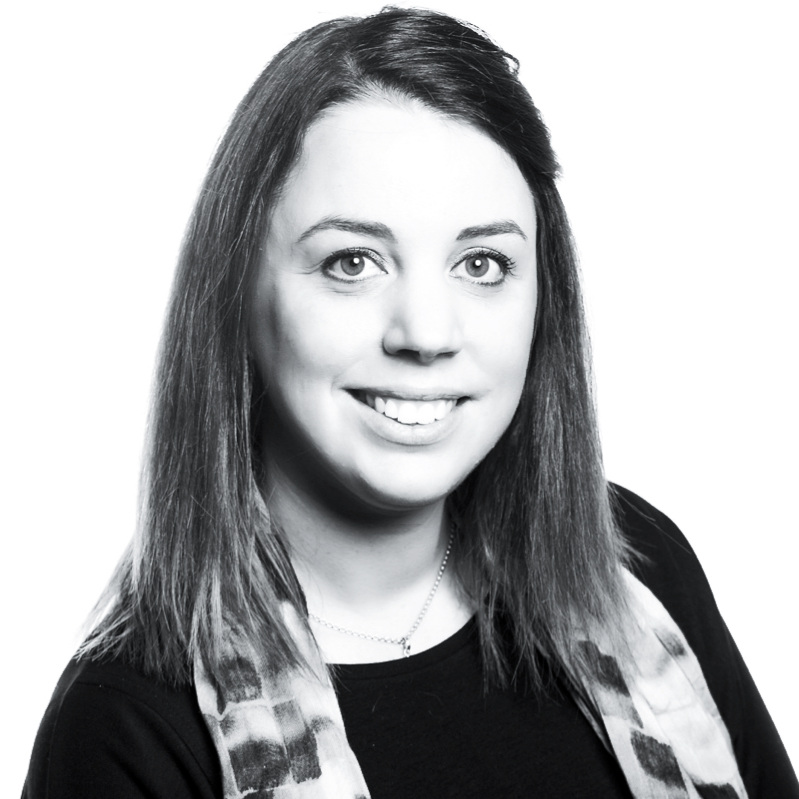 Laura Woollard | Account Manager