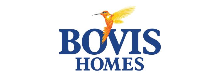 BovisHomes_Logo.png