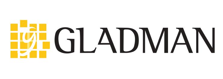 Gladman_Logo.png