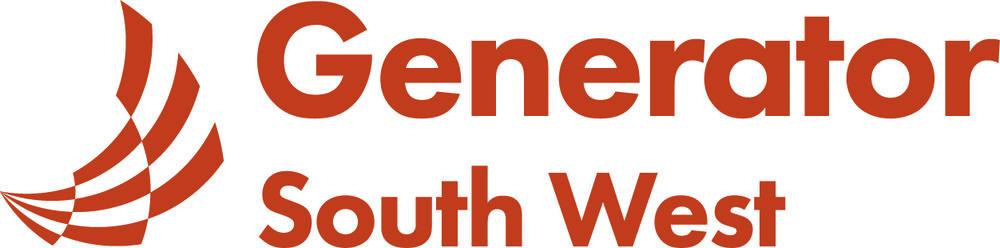 Generator_logo South West_copper_CMYK.jpg