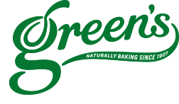 greens-logo-new-3.png