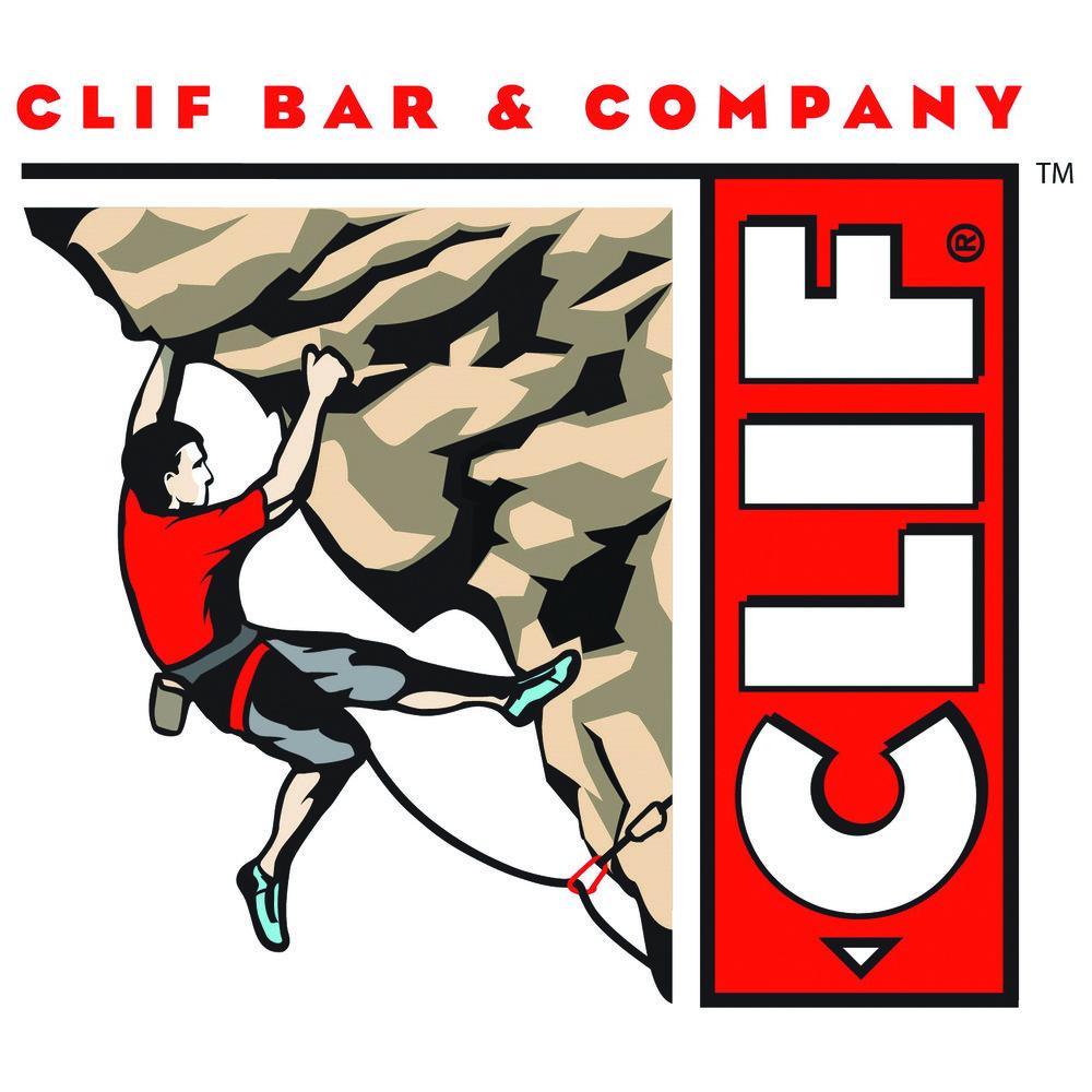 clif_logo_square.jpg