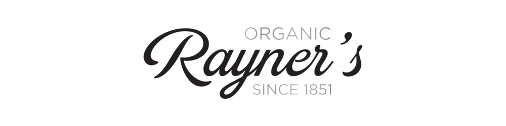 Logo_banner_rayners.png