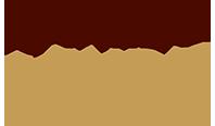 barleycup-logo.png