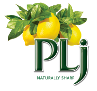 plj_logo_lemons_square_transparent.png