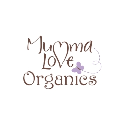 mumma_love_organics_square_logo.jpg