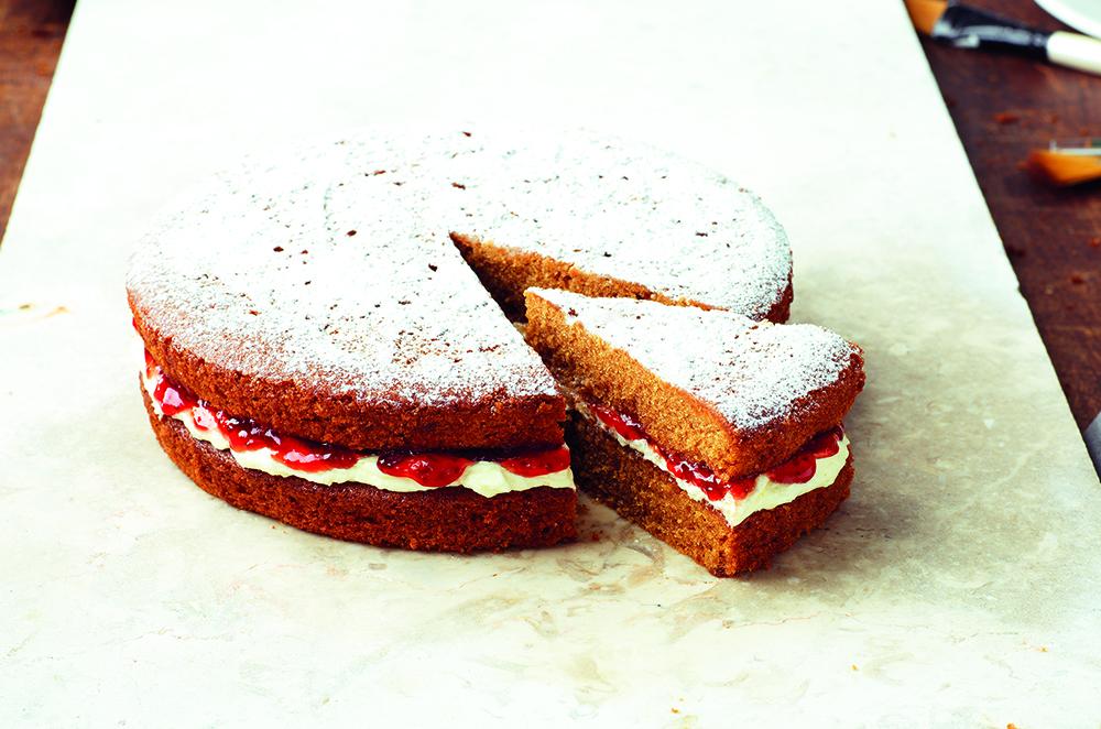 sponge cake small.jpg