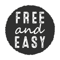 free_and_easy_logo_square.jpg