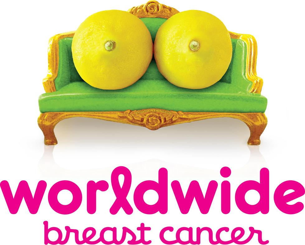 Know your lemons.jpg