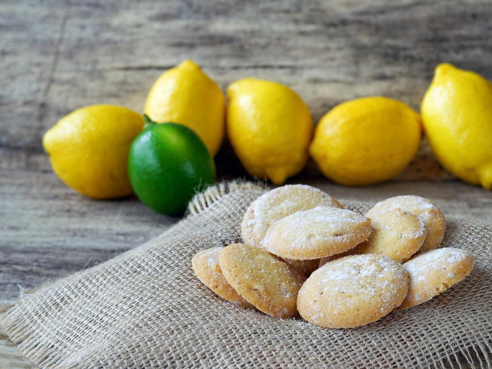 Lemon biscuits.jpg