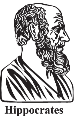 hippocrates 1.jpg