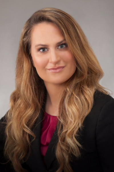 Sofia Bruera - Owner, Bruera Law Firm