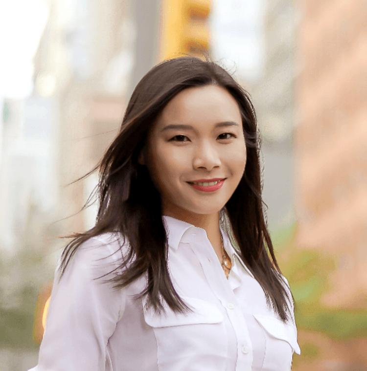 Nan Xiao - Co-Founder and CTO
