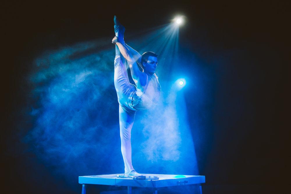 ElectricPicnic2017_Sat_Circus_ScottSalt (7 of 17).jpg