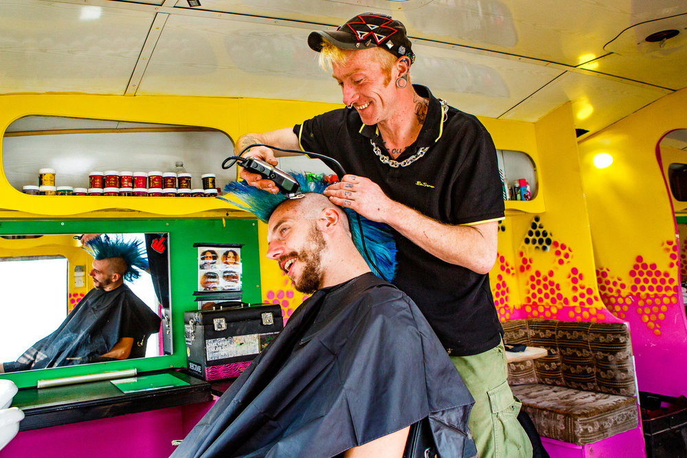 BOOMTOWN_SAT_GOD-SHAVE-THE-QUEEN_CHINATOWN_BP-1.jpg